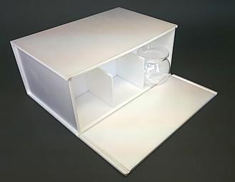 スペースボックス01